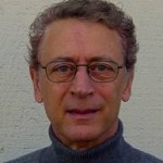 Albert Bivas
