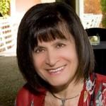 Gina-Waldman
