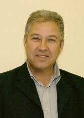 Marcel Theboul