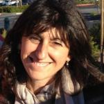 Marilyn Uzan