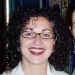 Natalie Zeituny