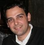 Karmel Melamed