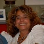Rachel Wahba