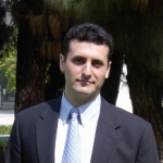 Reuben Yerushalmi