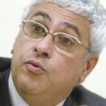Sylvain Abitbol2