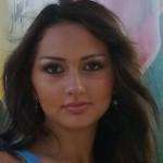 Hadeel Headshot