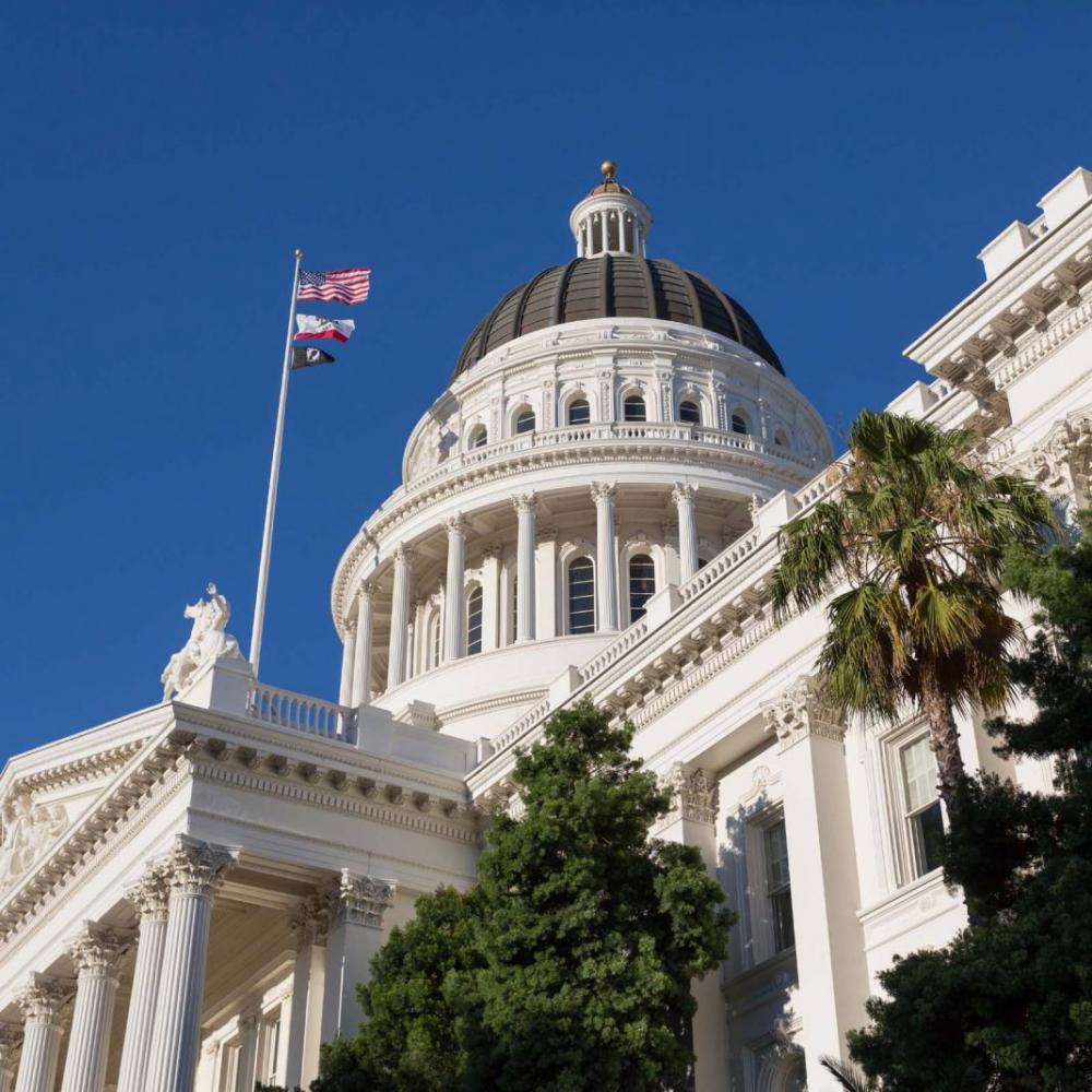 Sephardic and Mizrahi Communal Response to the Proposed Ethnic Studies Model Curriculum of California's Department of Education