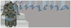 JIMENA Logo