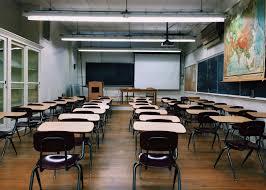 California Ethnic Studies Model Curriculum - Act Now!